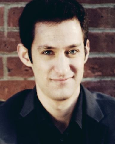 Michael Katz