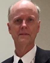 William Priebe