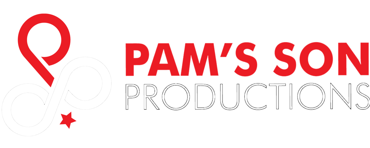 Pam's Son Productions