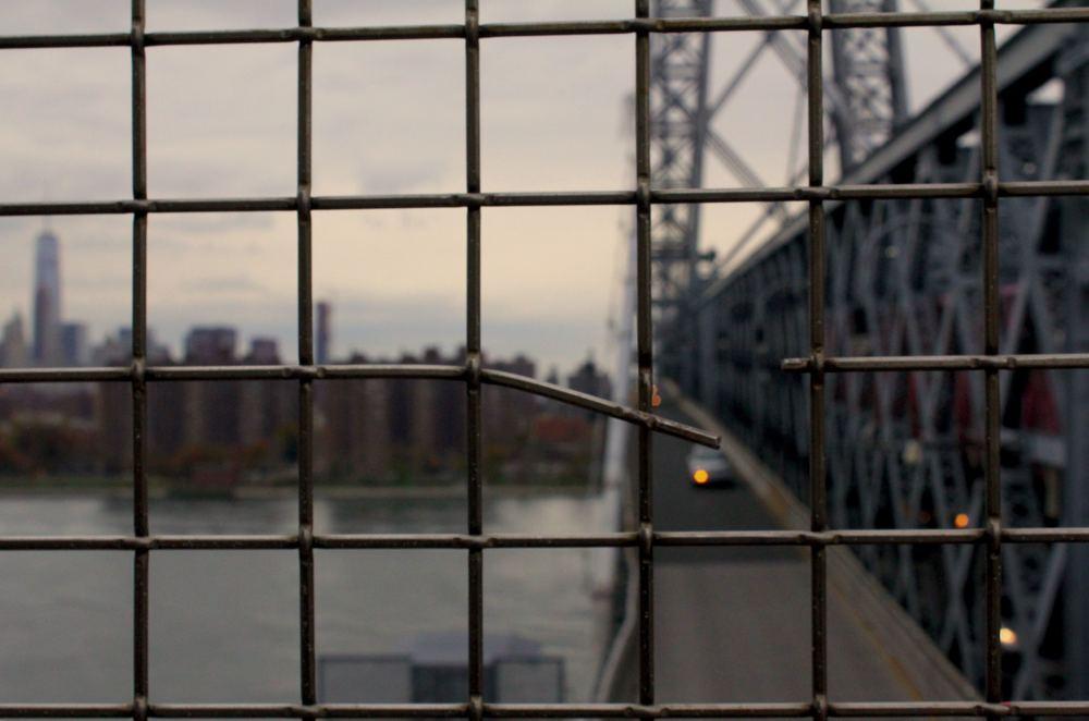 "PIX 11 Jets ""The Chase""<br><em>Director of Photography</em>"