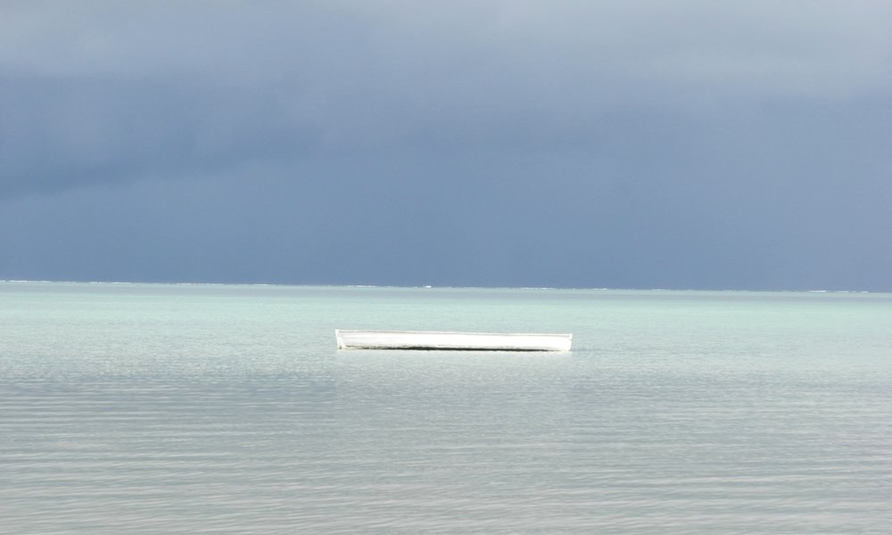 boat_rods.jpg