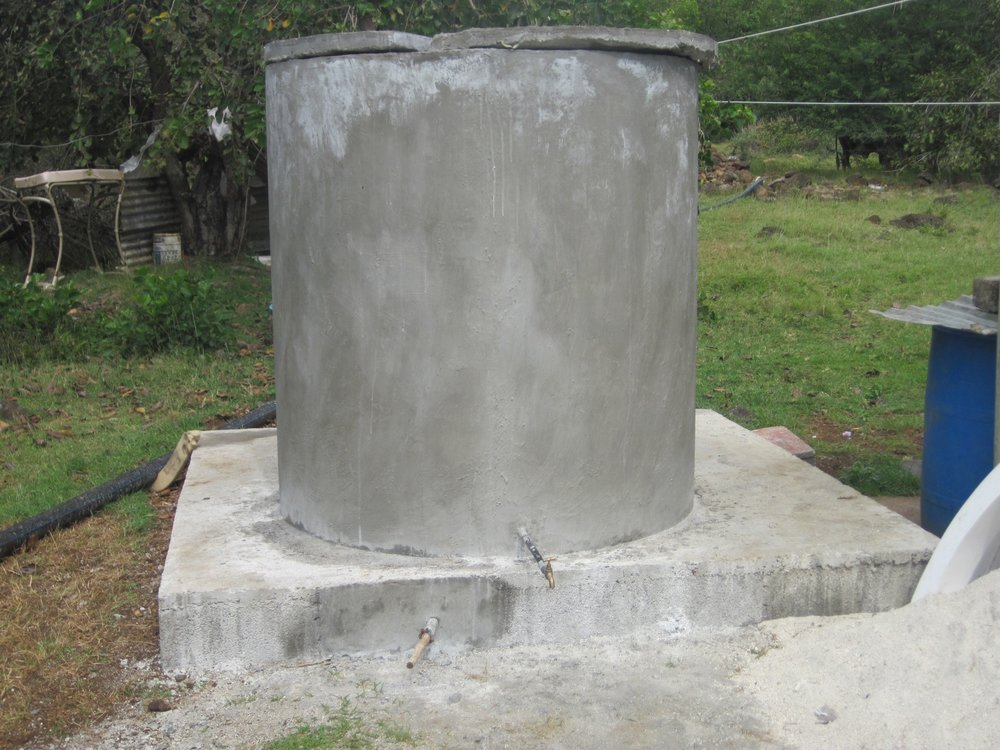 watertank.jpg