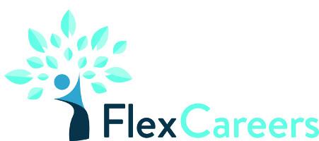 1. FlexCareers_Horizontal_CMYK copy (2).jpg