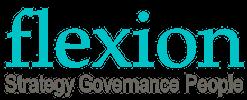 5. flexion-logo.png