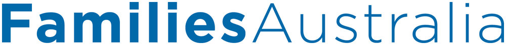 FA logo (2).jpg