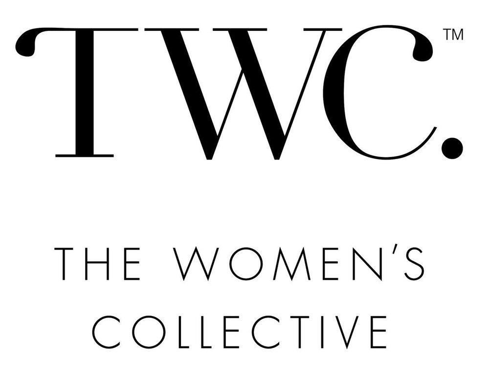 TWC.jpg