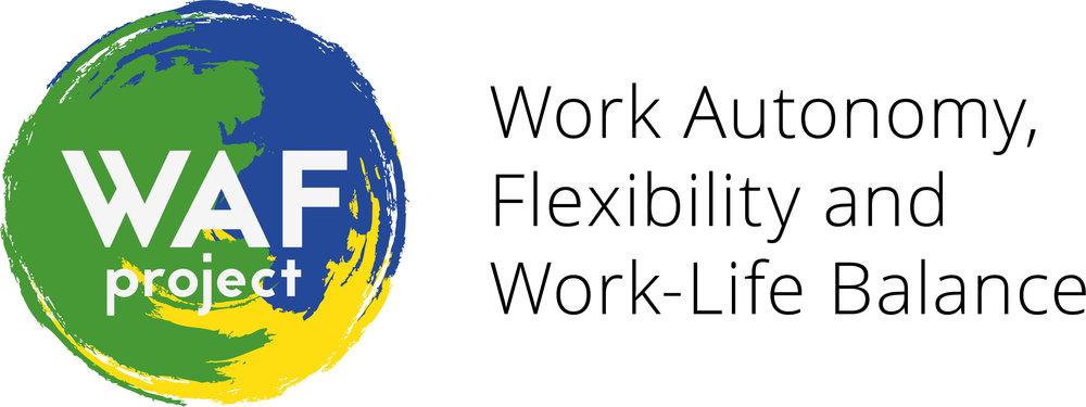 WAF-project-logo-RGB.jpg