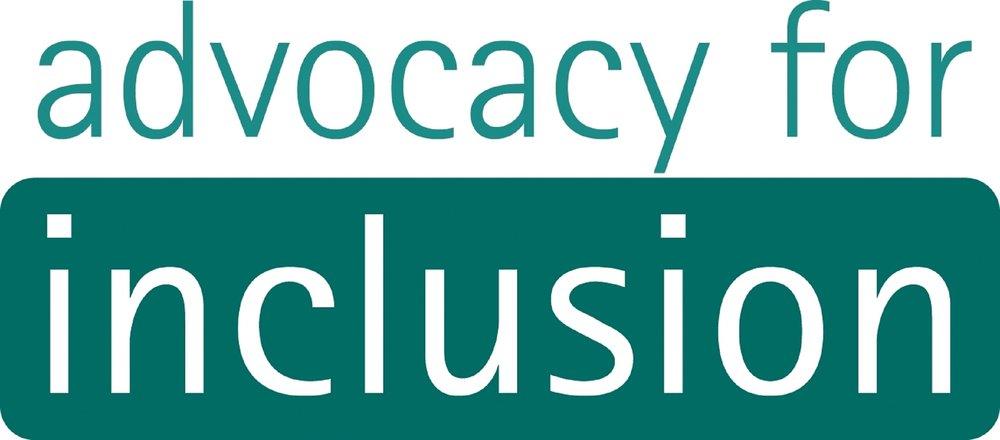 Advocacy Logo large (1).jpg