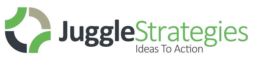 juggle struggle.png