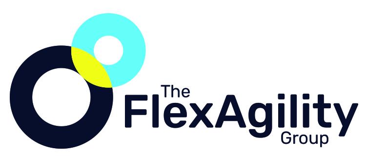 FlexAgility-final.jpg