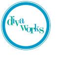 Diva Works.jpg
