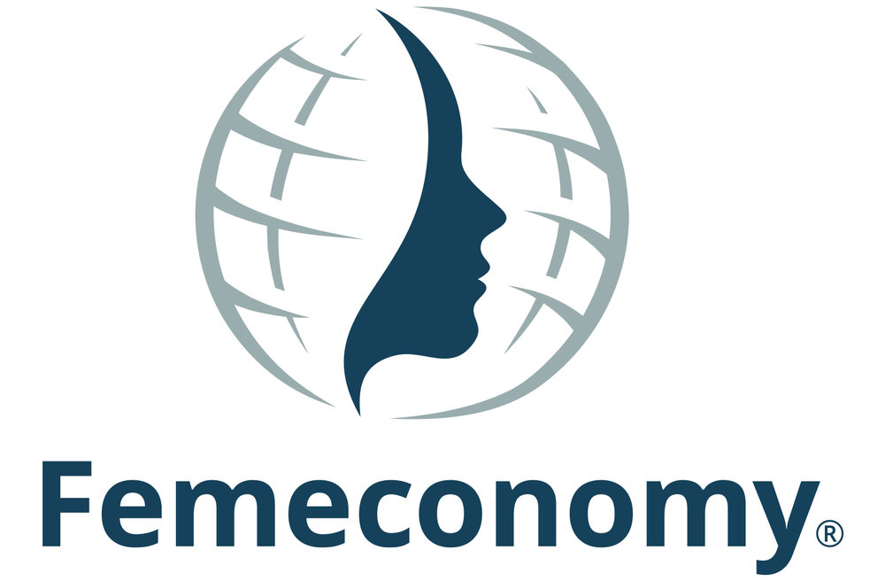 Femeconomy logo 1600px wide x 1050px high.jpg