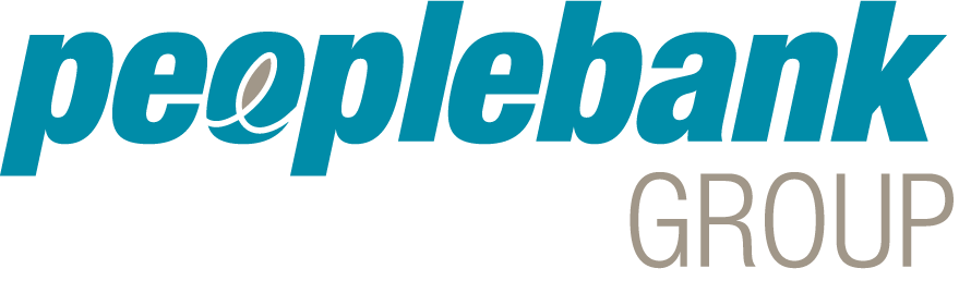 Peoplebank-Group---Logo.png