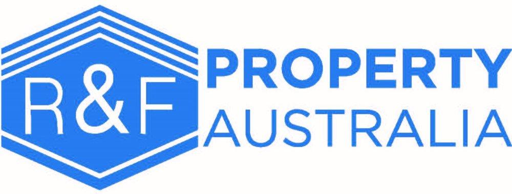 R&F Property Australia.jpg