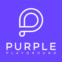 Purple playground.jpg