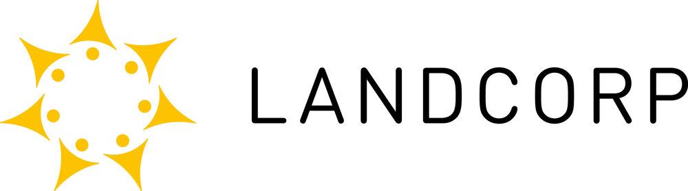 LandCorp.jpg