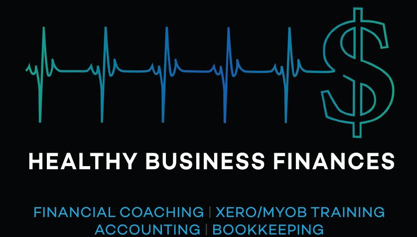 Healthy Business Finances.jpg