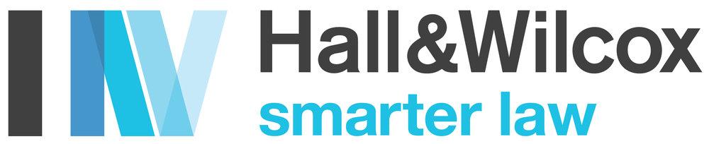 H&W_Smarter Law_RGB_300dpi.jpg