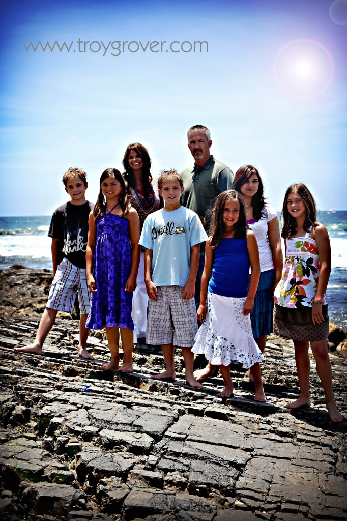 family-pictures-at-the-beach-4