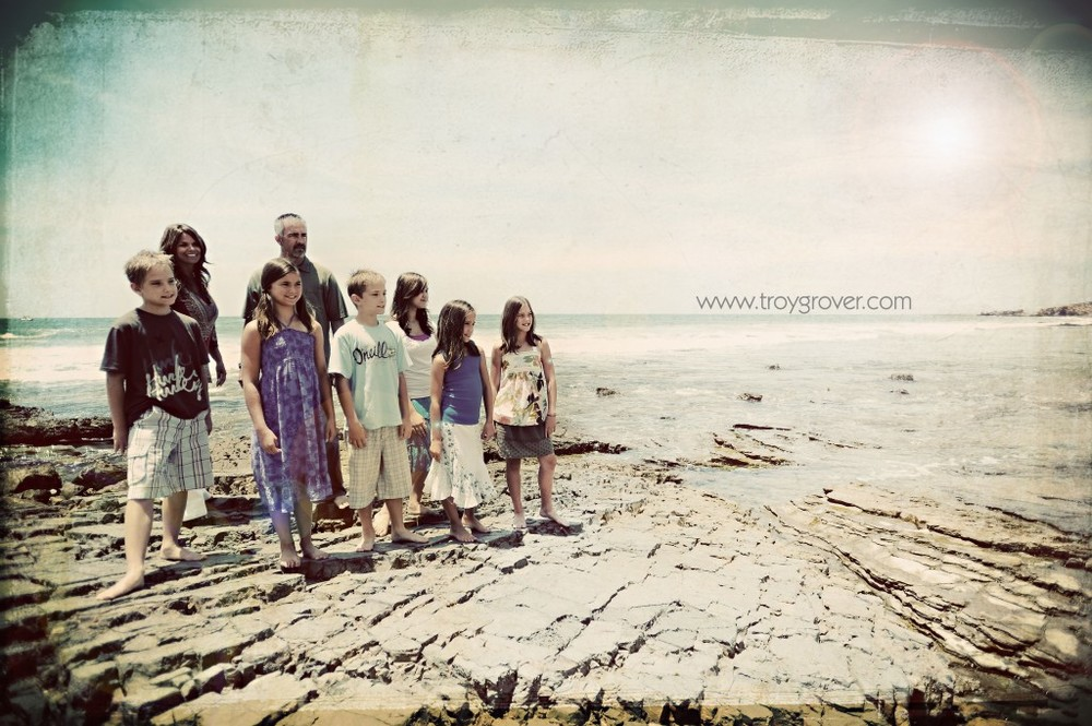 family-pictures-at-the-beach-1