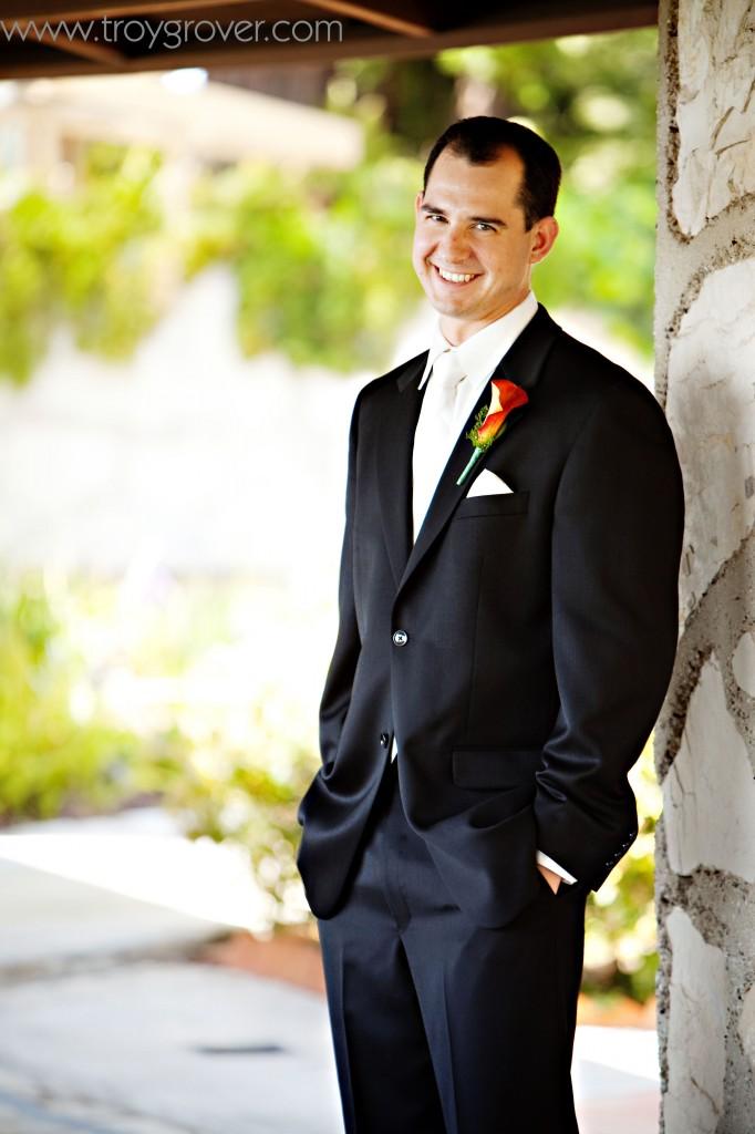 the_groom