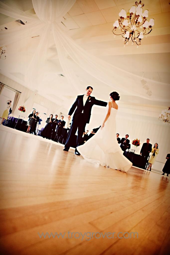 fort_mcarthur_dance_floor
