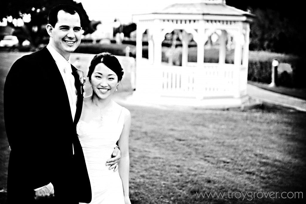 fort_macarthur_wedding
