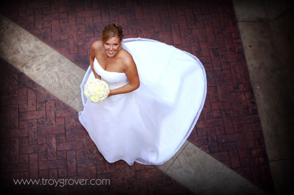Omaha_Magnolia_hotel_weddings_5
