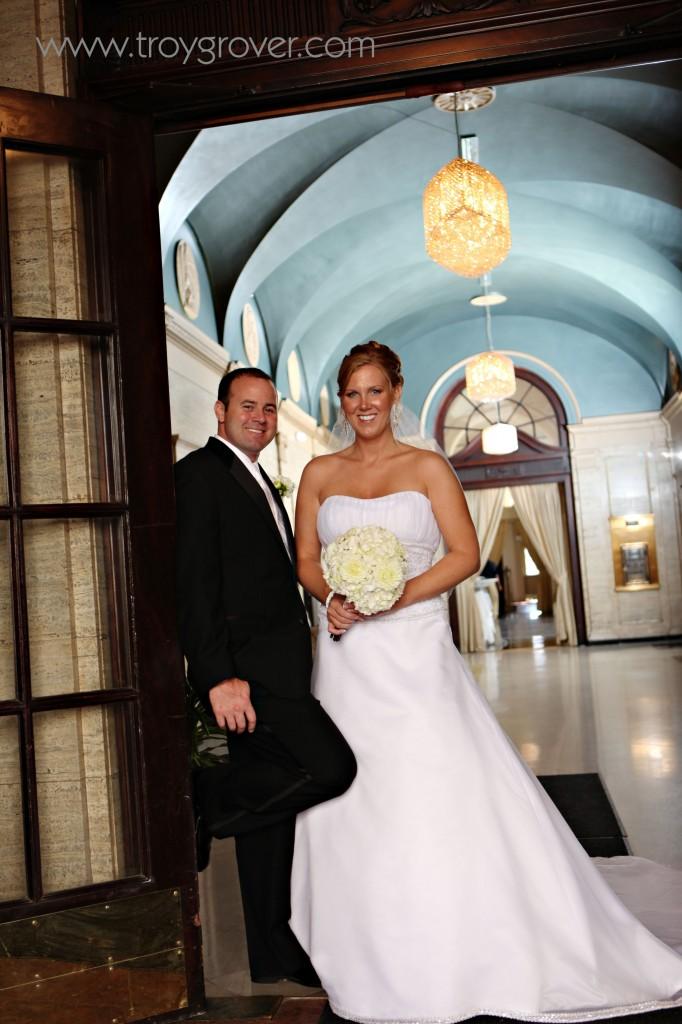 Omaha_Magnolia_hotel_weddings_4