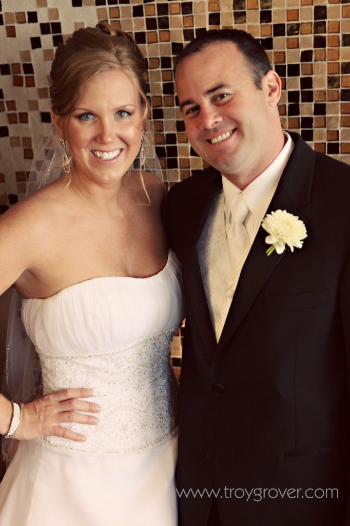 Omaha_Magnolia_hotel_weddings_3