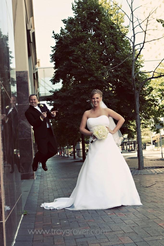 Omaha_Magnolia_hotel_weddings_2