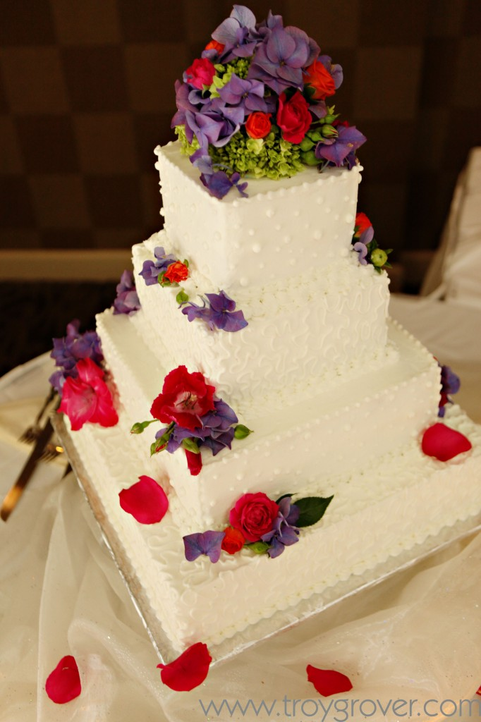 wedding_cakes_omaha_nebraska