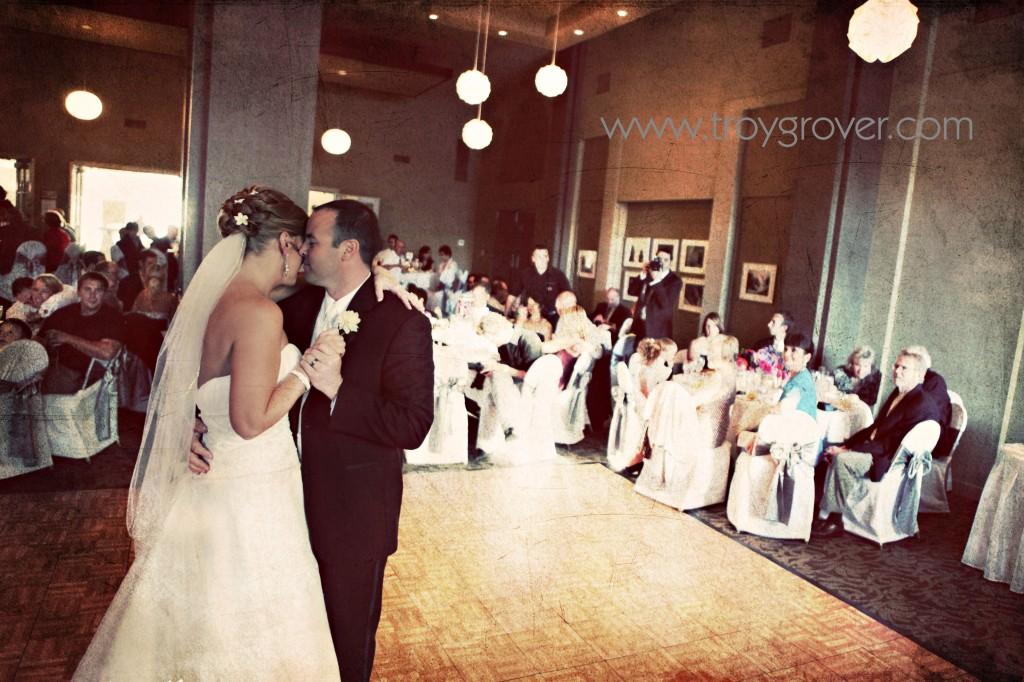 Magnolia_hotel_omaha_wedding_reception