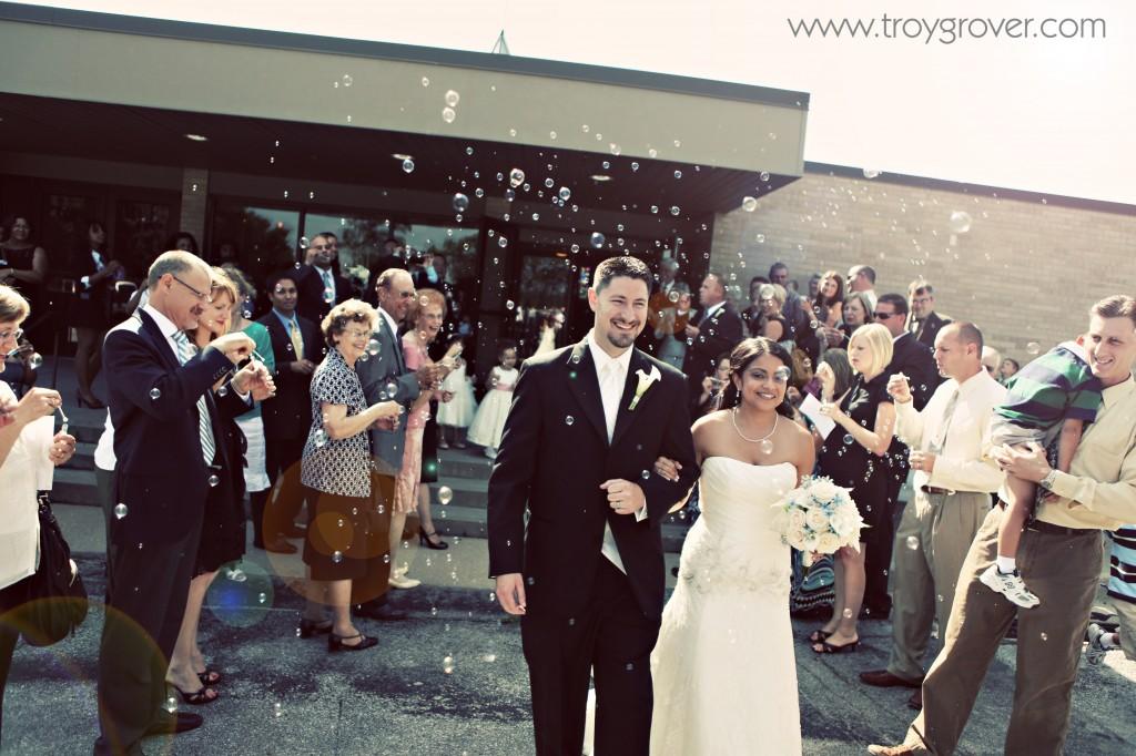 Omaha_Wedding_Photographer
