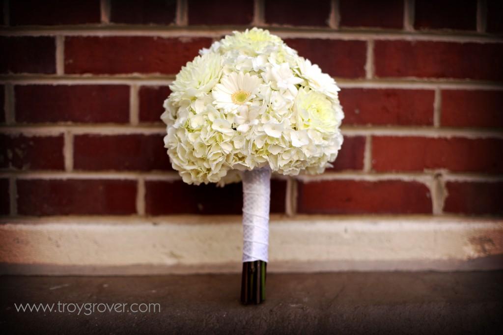 Omaha_wedding_flowers