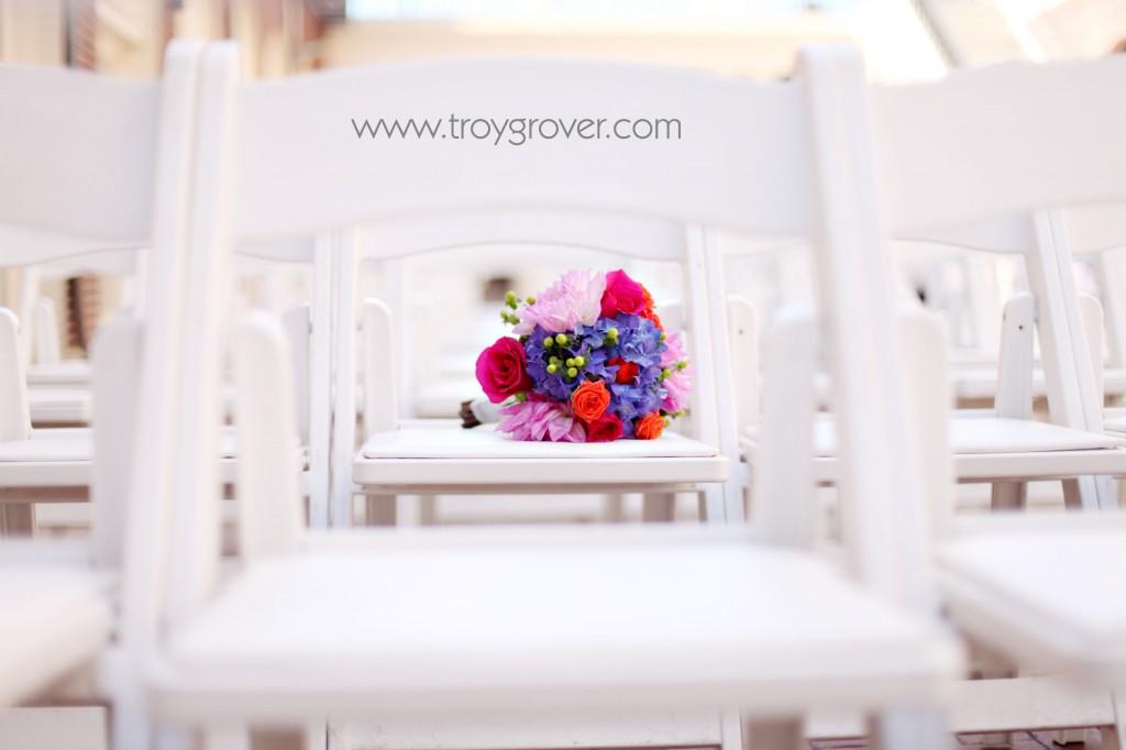 magnolia_hotel_omaha_weddings