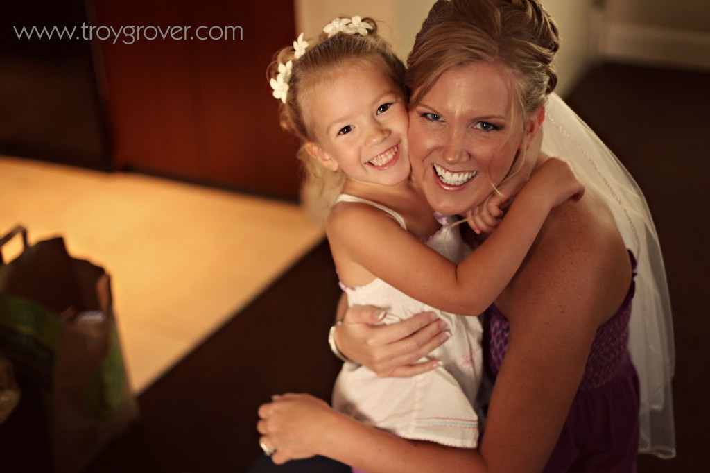 Magnolia_Omaha_wedding_photographer
