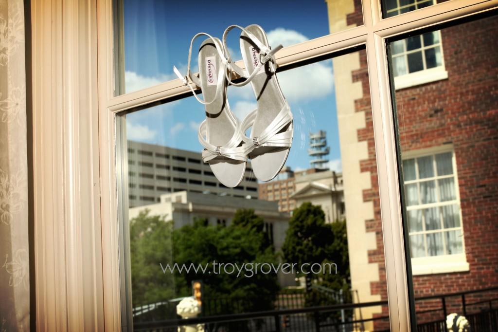 Magnolia_Hotel_Wedding_Pictures