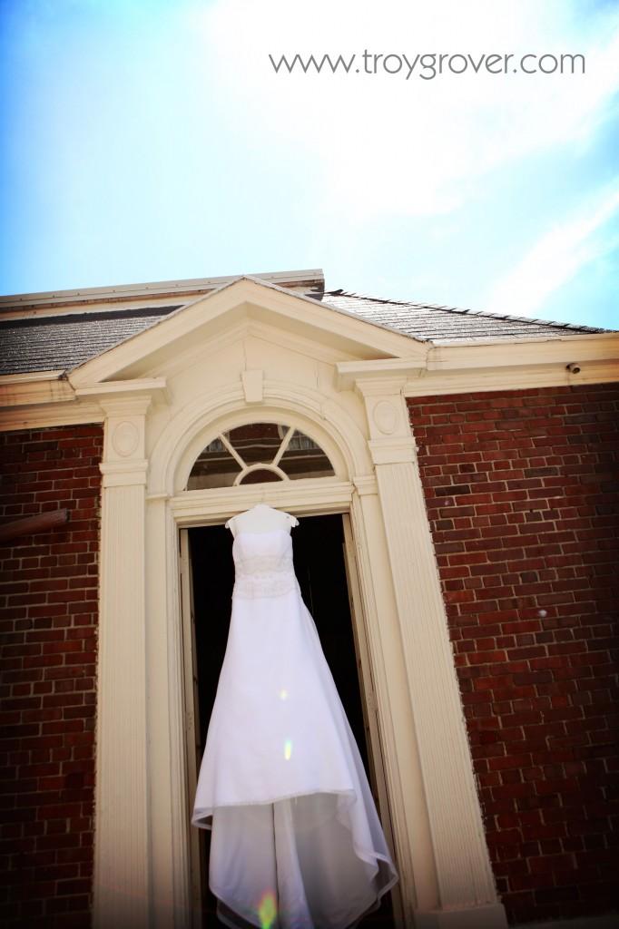 Downtown_Omaha_Magnolia_weddings