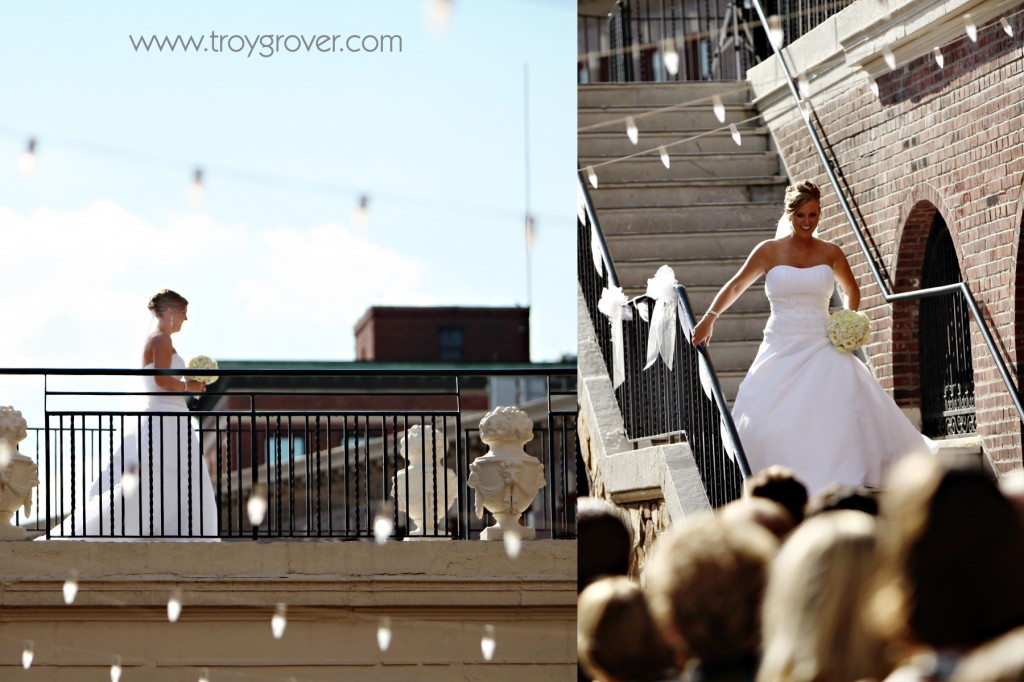 magnolia_hotel_weddings