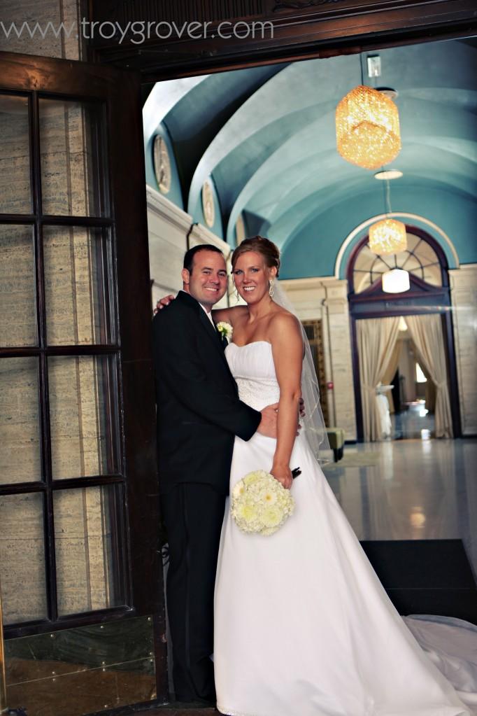 Magnolia_wedding_pictures