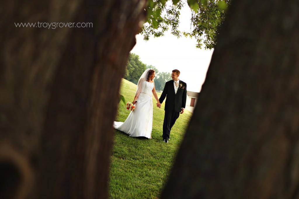 omaha-wedding-photographer