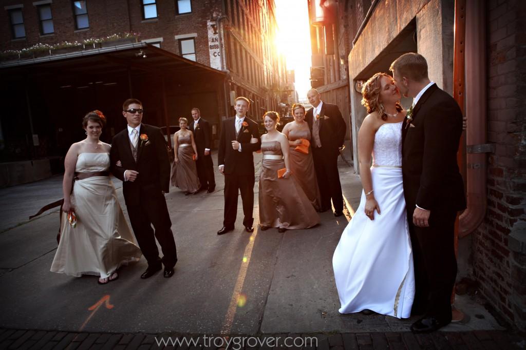 omaha-wedding-photographer1