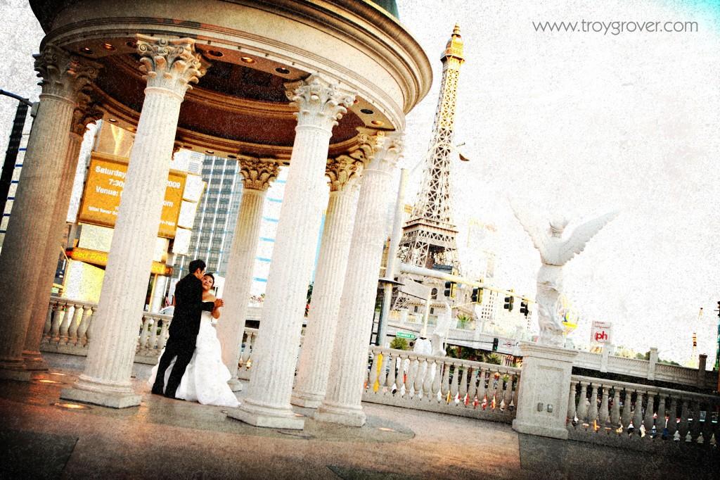 Las-vegas-paris-wedding-pictures