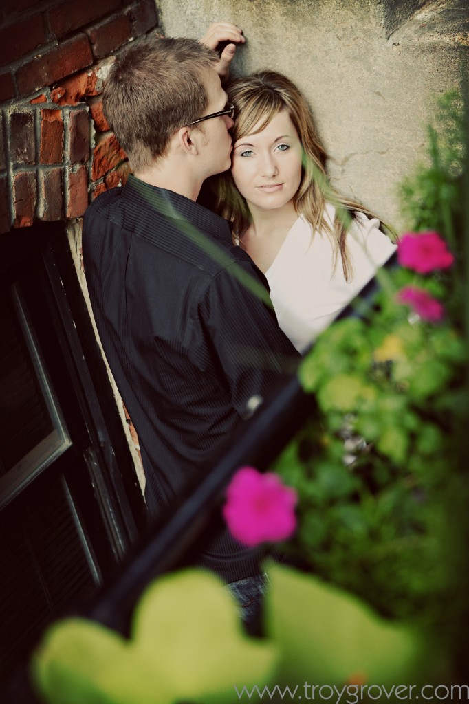 omaha-engagement-pictures-3