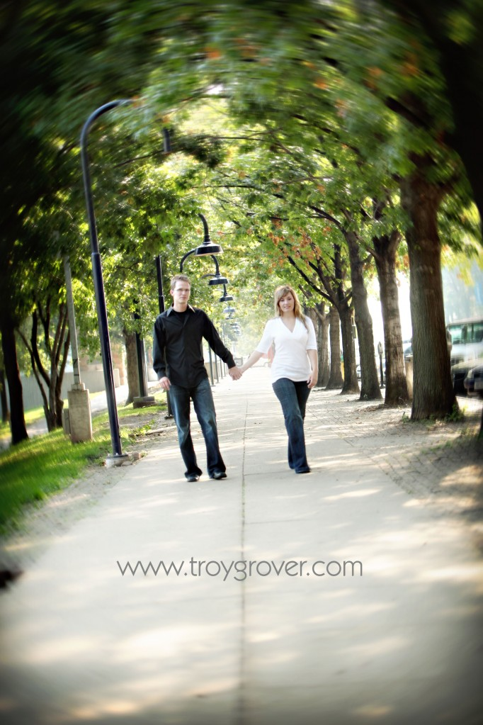omaha-engagement-pictures-4
