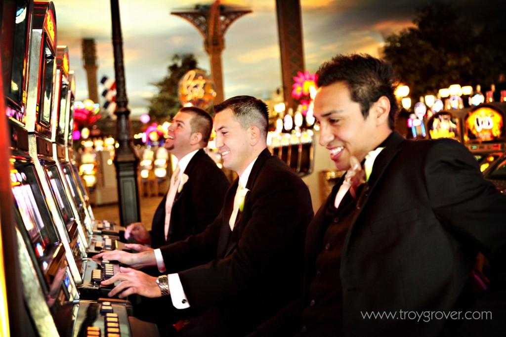 las-vegas-wedding-photographer-4