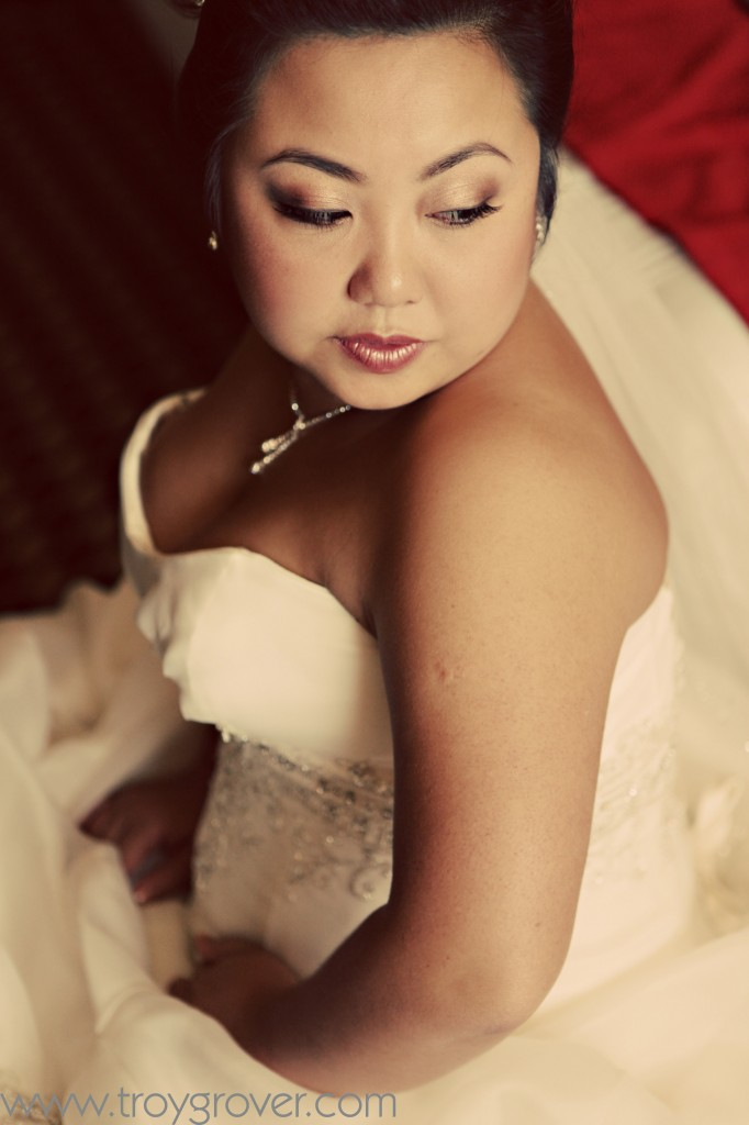 las-vegas-wedding-photographer-5
