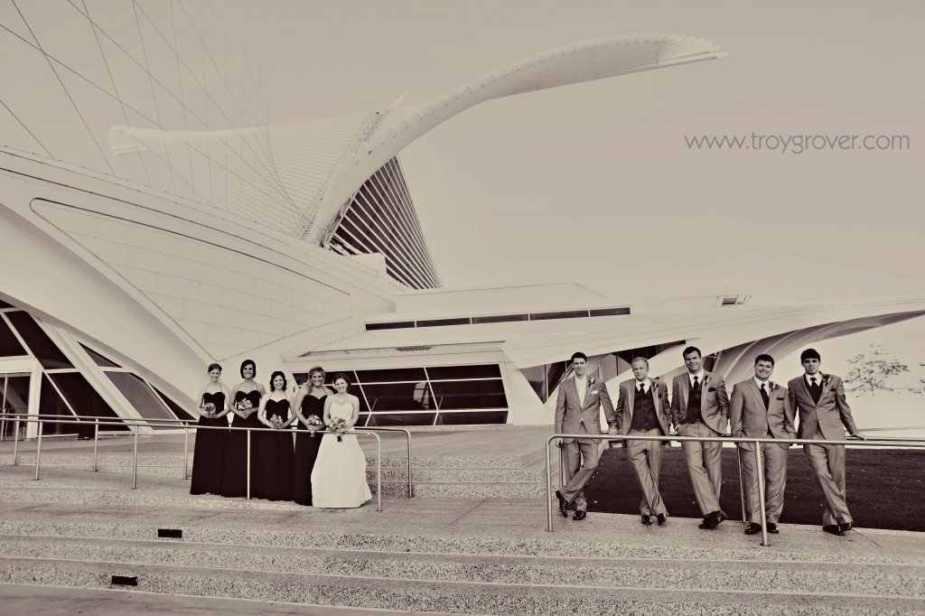 milwaukee-wedding-photographer-12