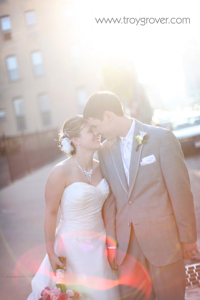 milwaukee-wedding-photographer-15